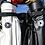 Thumbnail: Royal North Logo Carry Bag