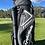 Thumbnail: Taylormade Premium Cart Bag