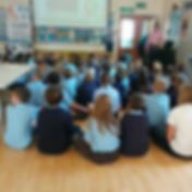 Stokehill Stokehill Education and Training, Debbie Hicks, Farm Education