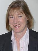 Stokehill Stokehill Education and Training, Debbie Hicks, Farm Education, Debbie Hicks, Director of Stokehill