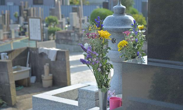 墓地2.jpg