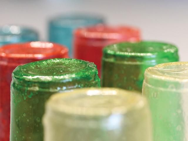 chitosanbioplastic.jpg