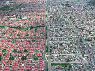 Vote Mexico City