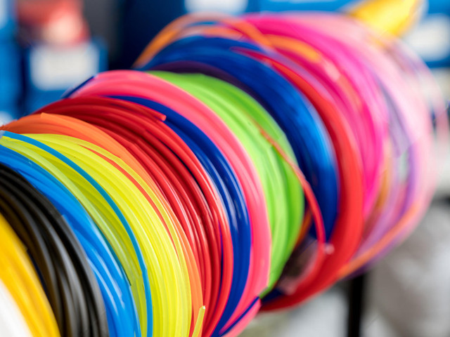 Bioplastic Spools.jpg