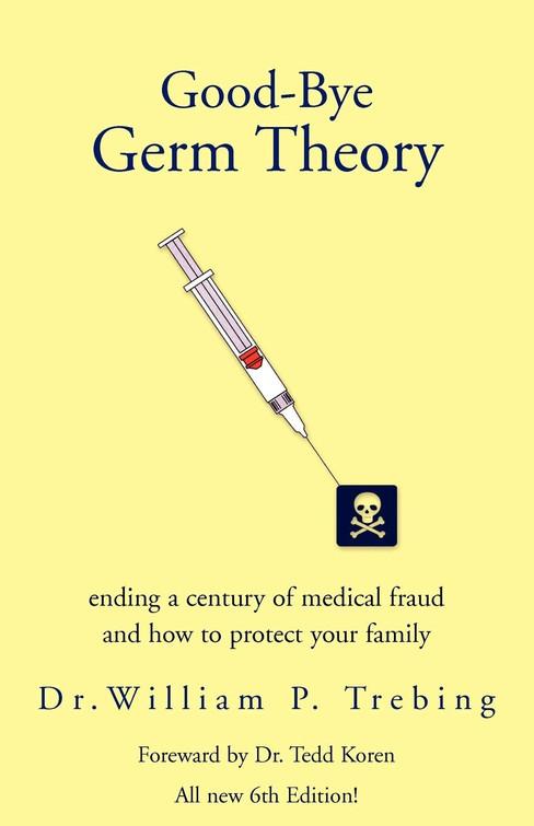 Goodbye Germ Theory.jpg
