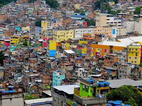 Rocinha.jpg