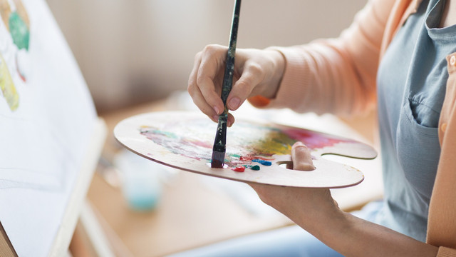 bigstock-art-creativity-and-people-con-2