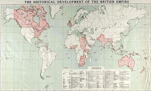 British Empire.jpg