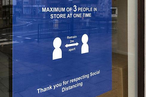 Social-Distancing-window-graphics-1200x8