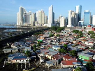 Vote Panama City