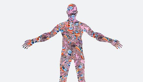 Microbiome Grey.jpg