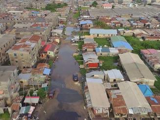 Vote Lagos