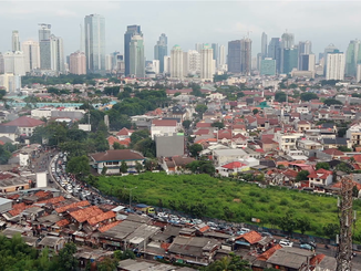 Vote Jakarta