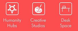 Creative Symbols.jpg