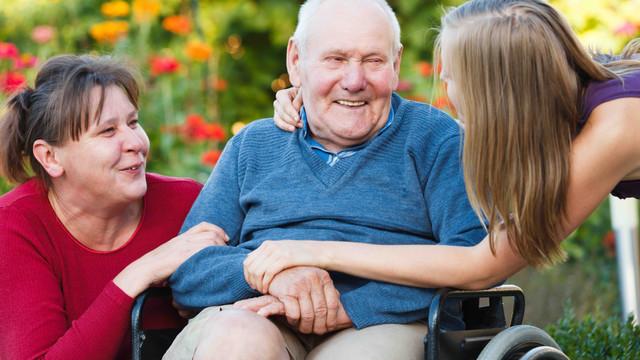 Family-Caregiving.jpg