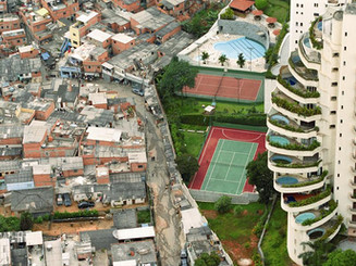 Vote São Paulo