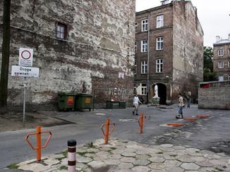 Vote Warsaw