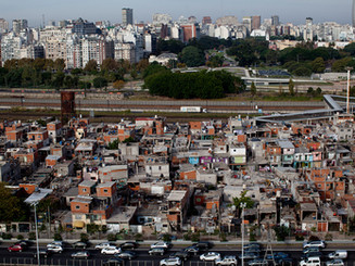 Vote Buenos Aires