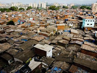 Vote Mumbai