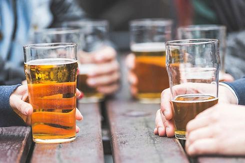 beer-stock.jpg