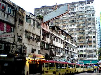Vote Hong Kong