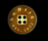 urea button, burnt rim