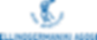 EA_TOP_LOGO_BLUE_EN_VECTOR.png