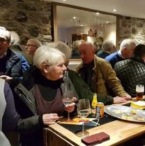 The Fiddichside Pub