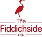 The Fiddichside Inn logo.jpg