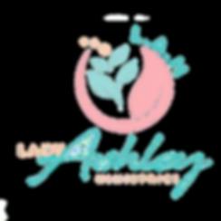 SA-logo.png