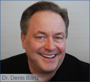 dr-denis-bartz.png