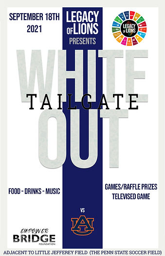 White Out Tailgate Tabloid.jpg