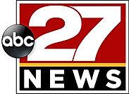 ABC27-NEWS-LOGO-Large-002-1024x748.jpg