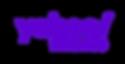 Yahoo_Finance_Logo_2019.svg.png