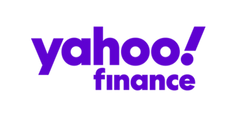Yahoo_Finance_Logo_2019.svg.png