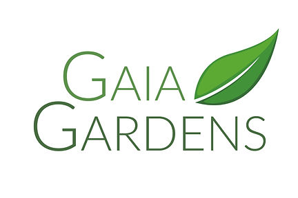 Gaia Gardens Raw Large.jpg