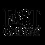 fast-company-logo-black.png