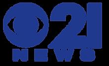 cbs21-logo.png