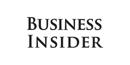 business-insider-logo.webp