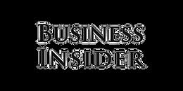 business-insider-logo.webp