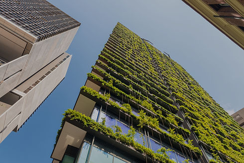 Green%20Building%20shutterstock_55862932