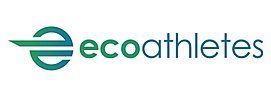 Eco Athletes Logo site.png