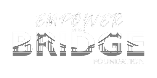 Empower%20Logo_edited.png