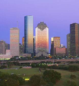 shutterstock%20houston_edited.jpg