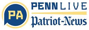 pennlive-logo.jpg