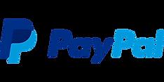 paypal-784404_1280.webp