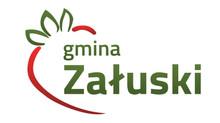 logo gmina załuski.jpg