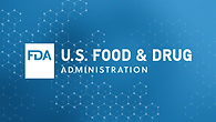FDA-Social-Graphic.png