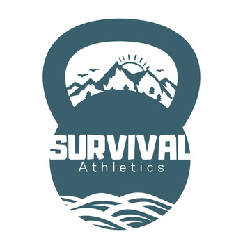 Survival-MtnKB-Logo.jpg