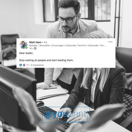 LinkedIn-IGpost2.jpg